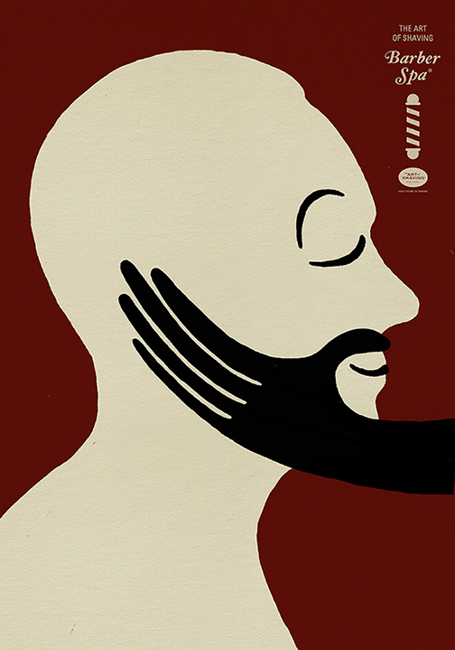 bearddsa8_2.jpg