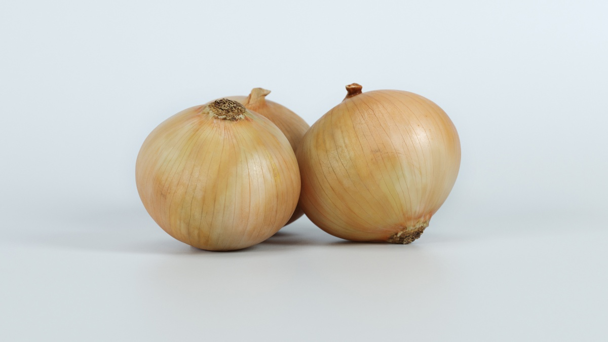 CM_Prepped_Onion_V001.jpg