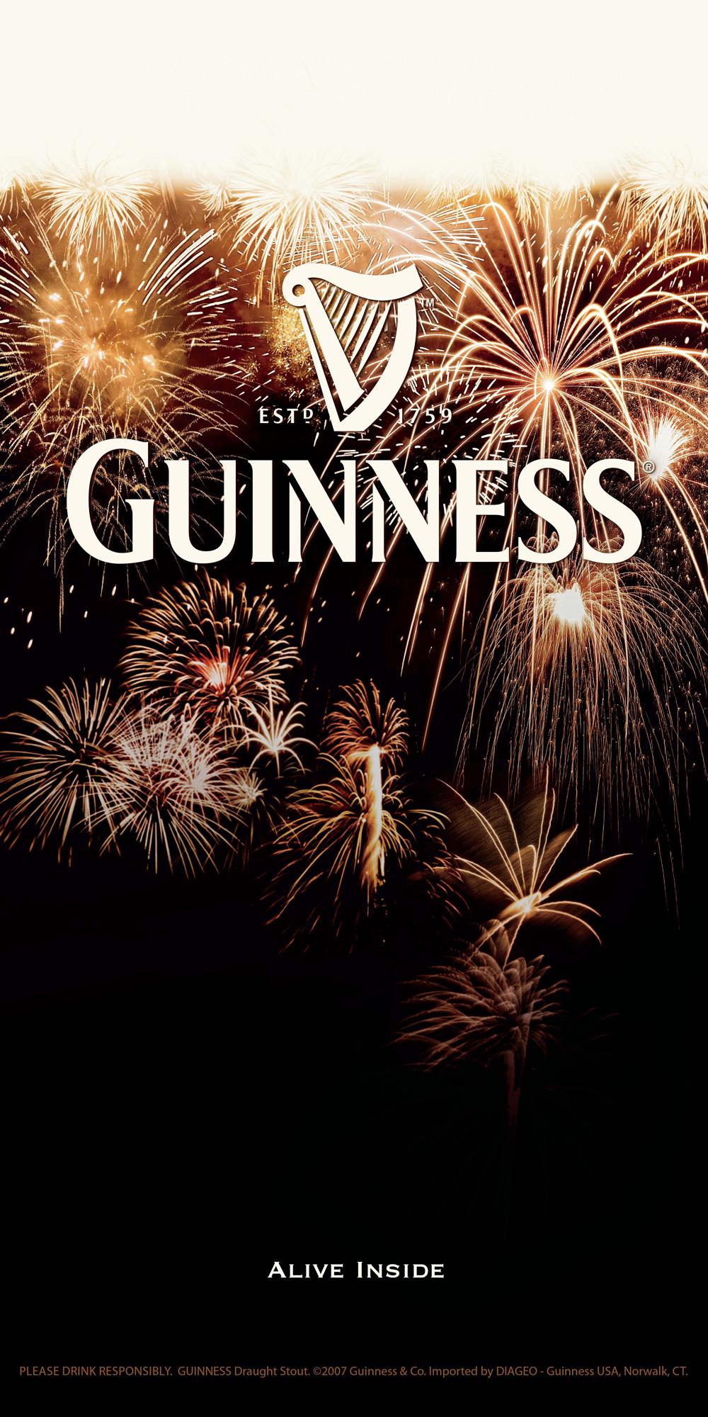 Guinness-fireworks_1440.jpg