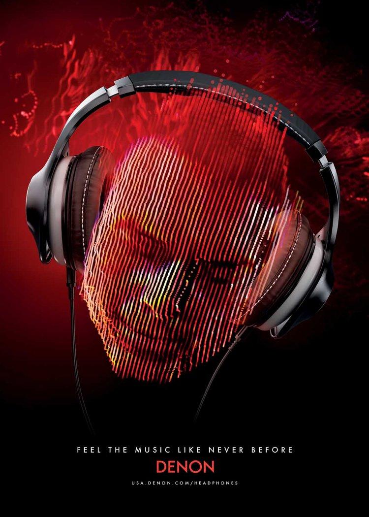 P25990_MusicManiac_V2.jpg
