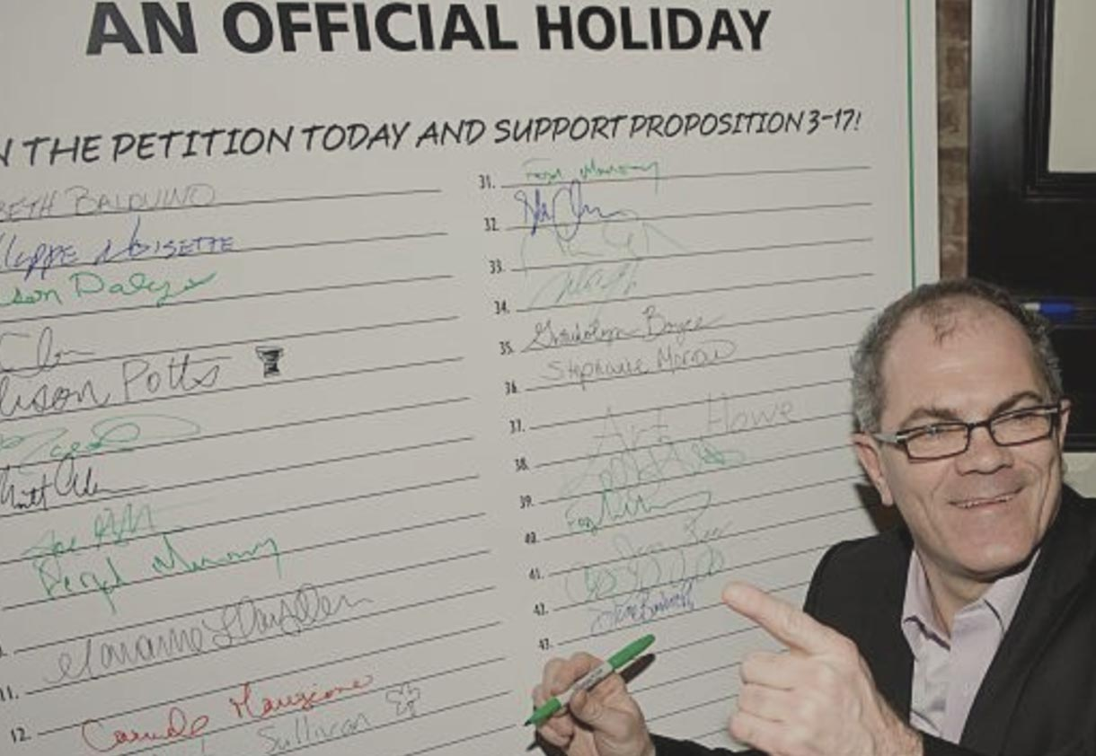 petition3.jpg