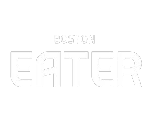 eater_boston_logo_white.png