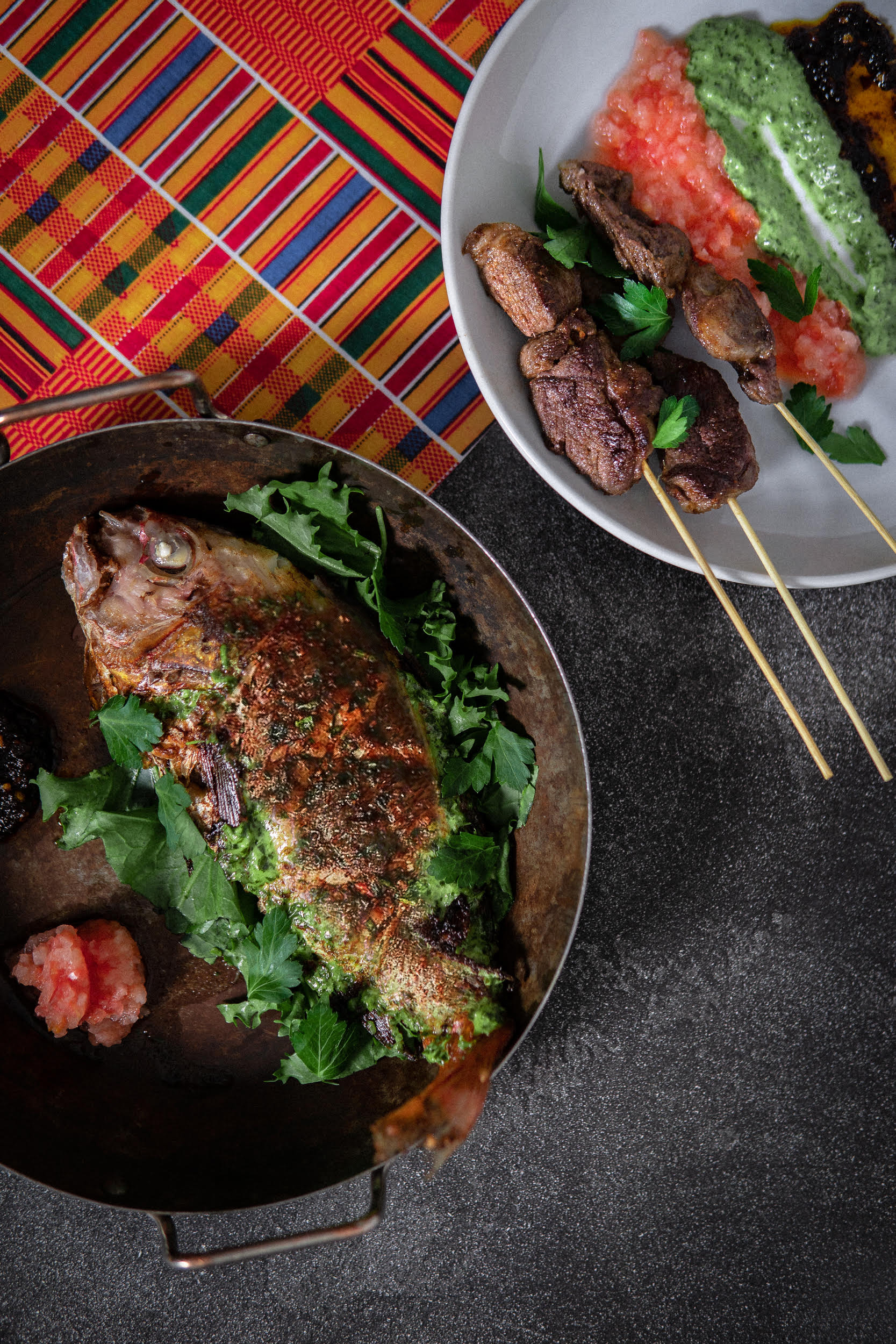 thechobar_red-snapper_lamb-kebobs.jpg
