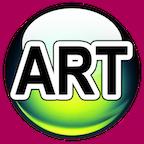 samll icon art.png