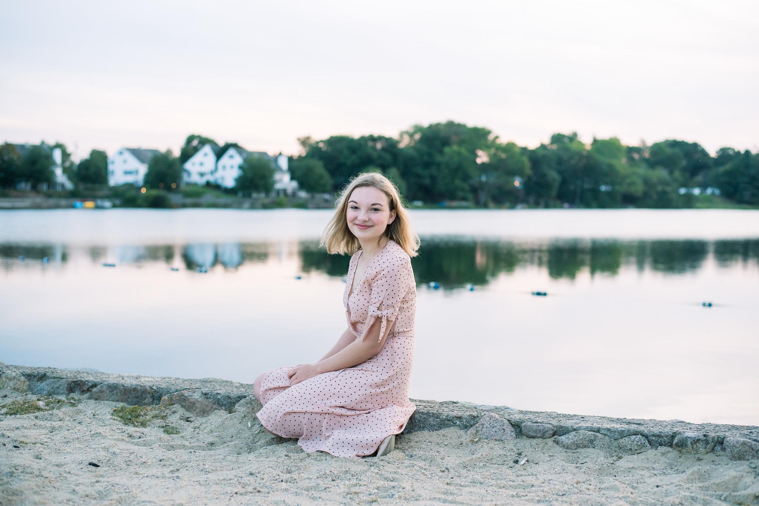 Emma (13 of 1).jpg