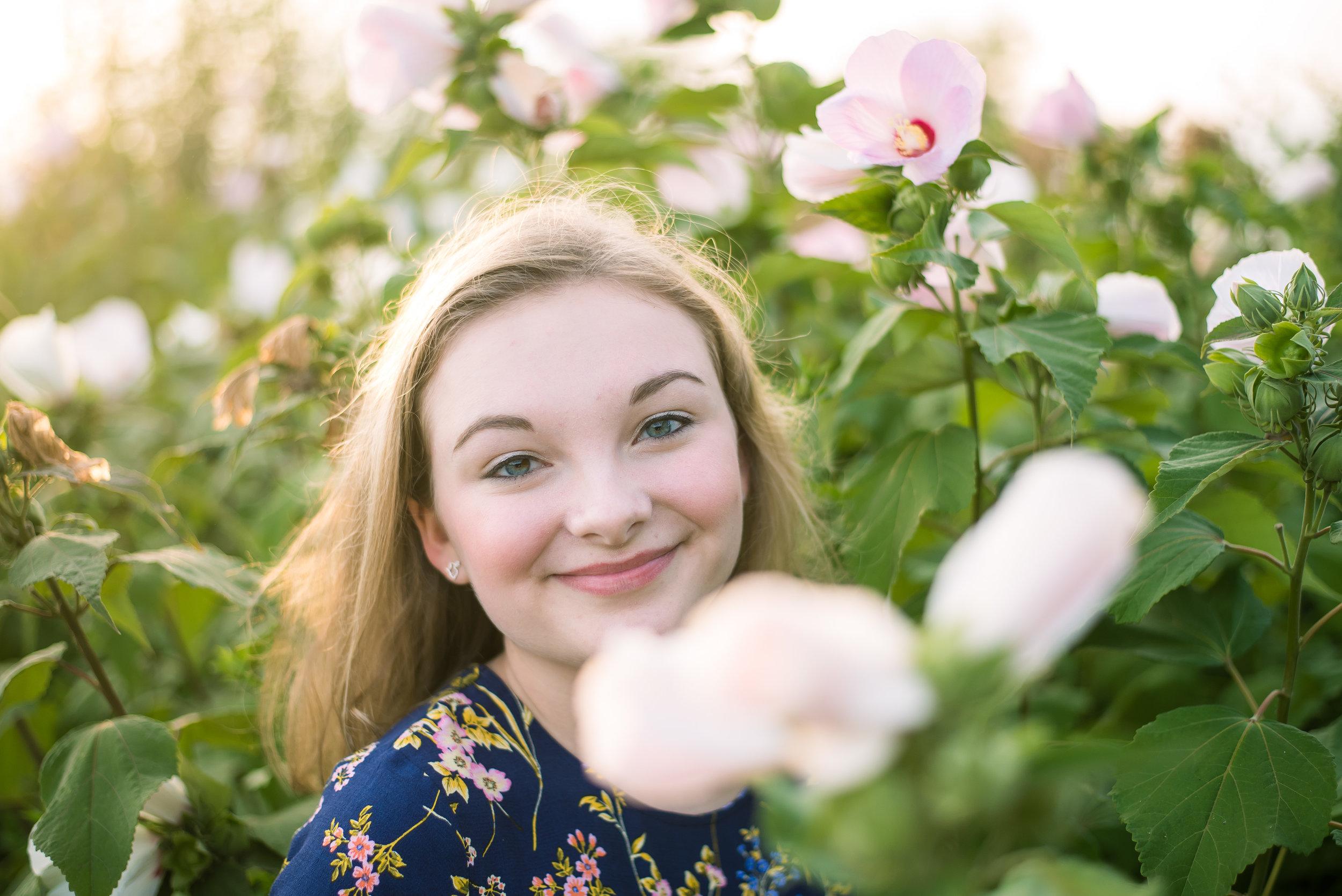 Emma (14 of 1).jpg