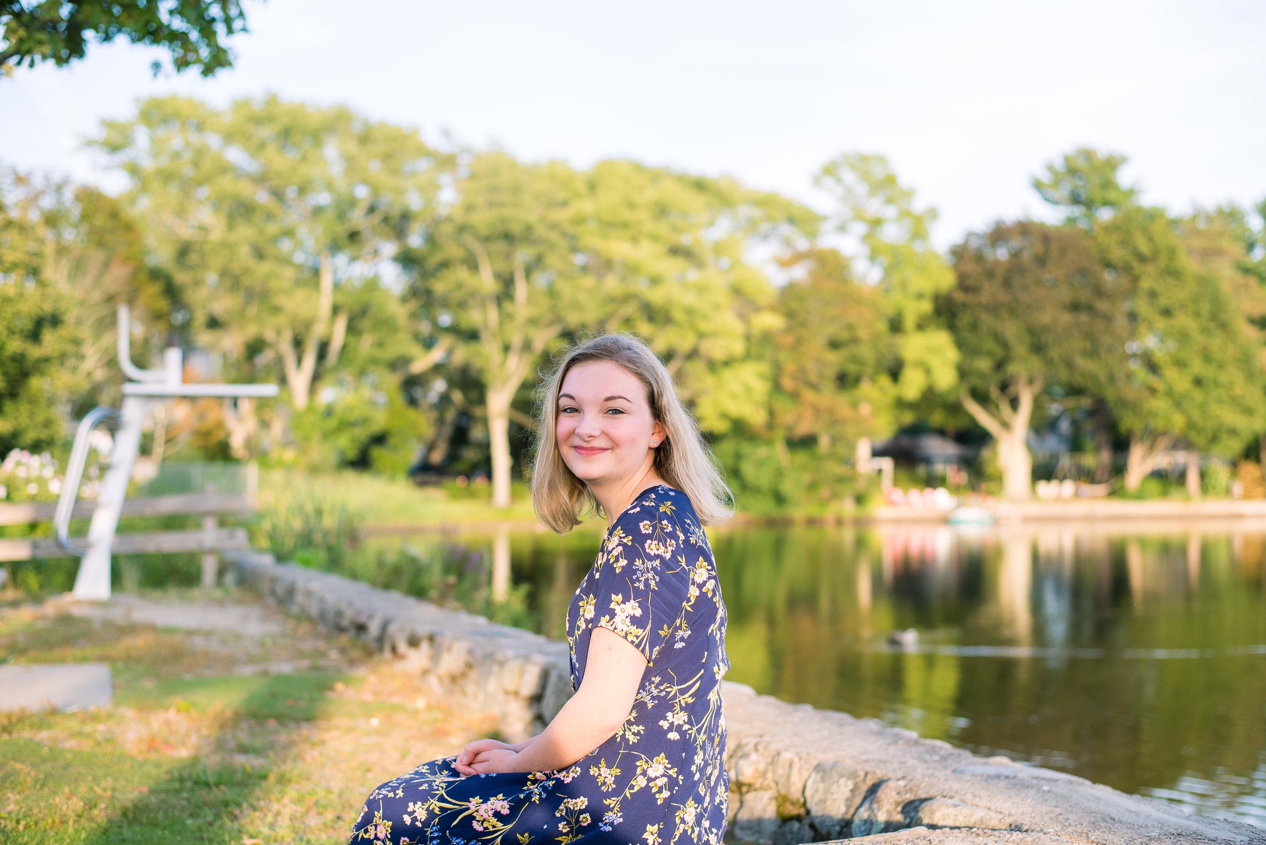 Emma (24 of 1).jpg