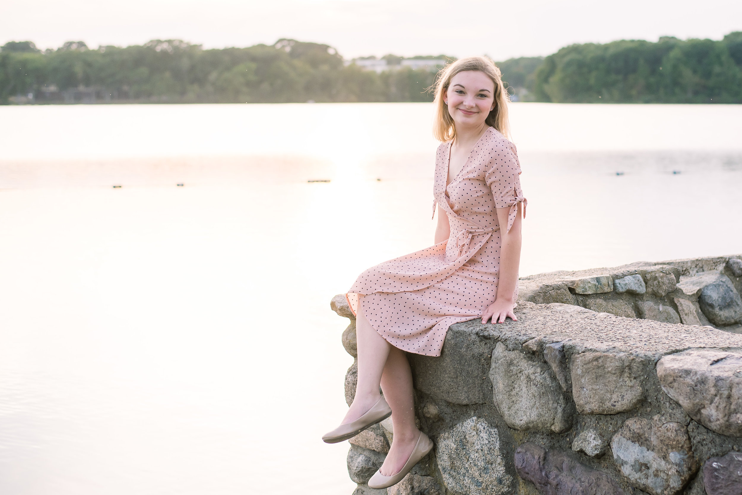Emma (17 of 40).jpg
