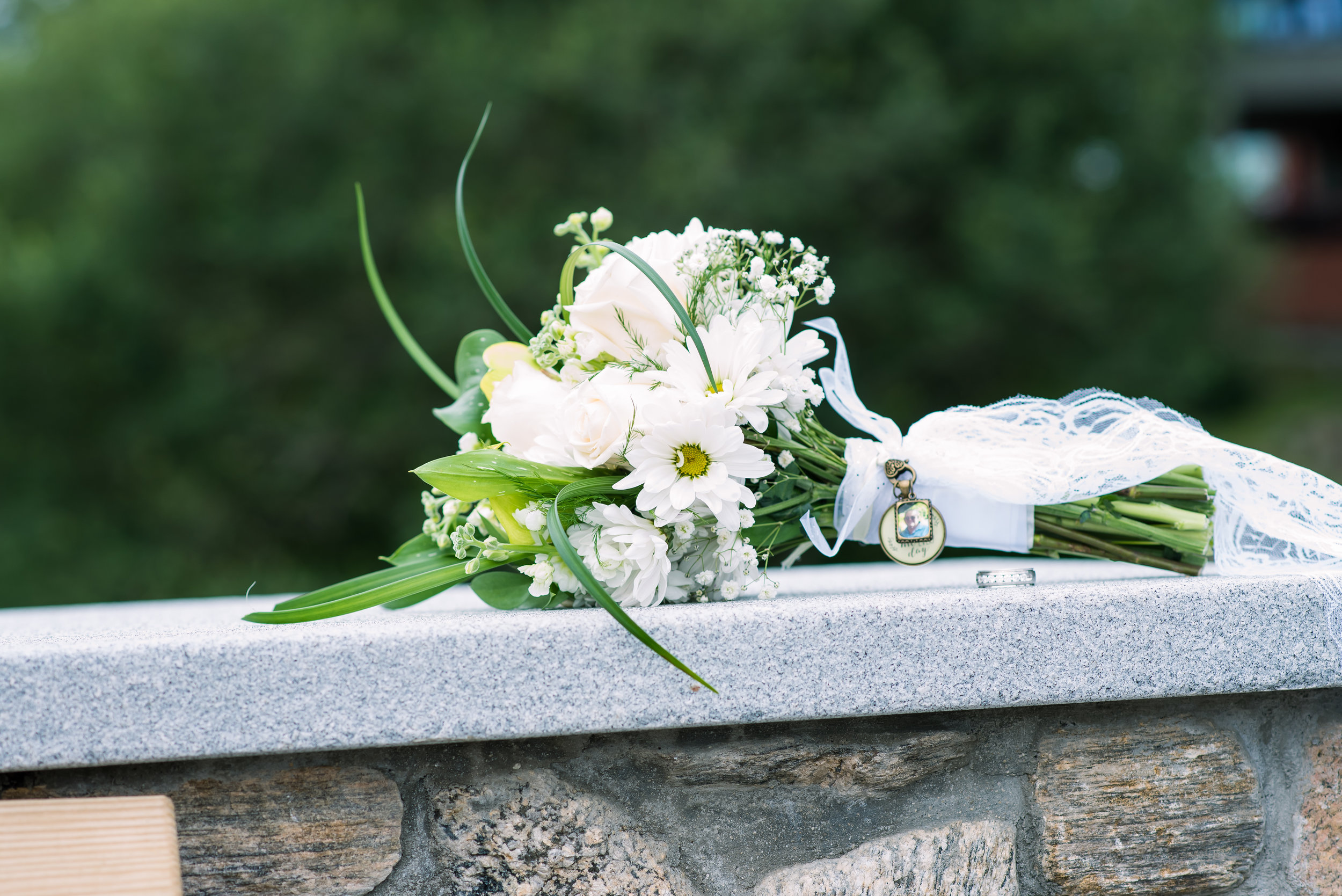 Bouquet (14 of 1).jpg