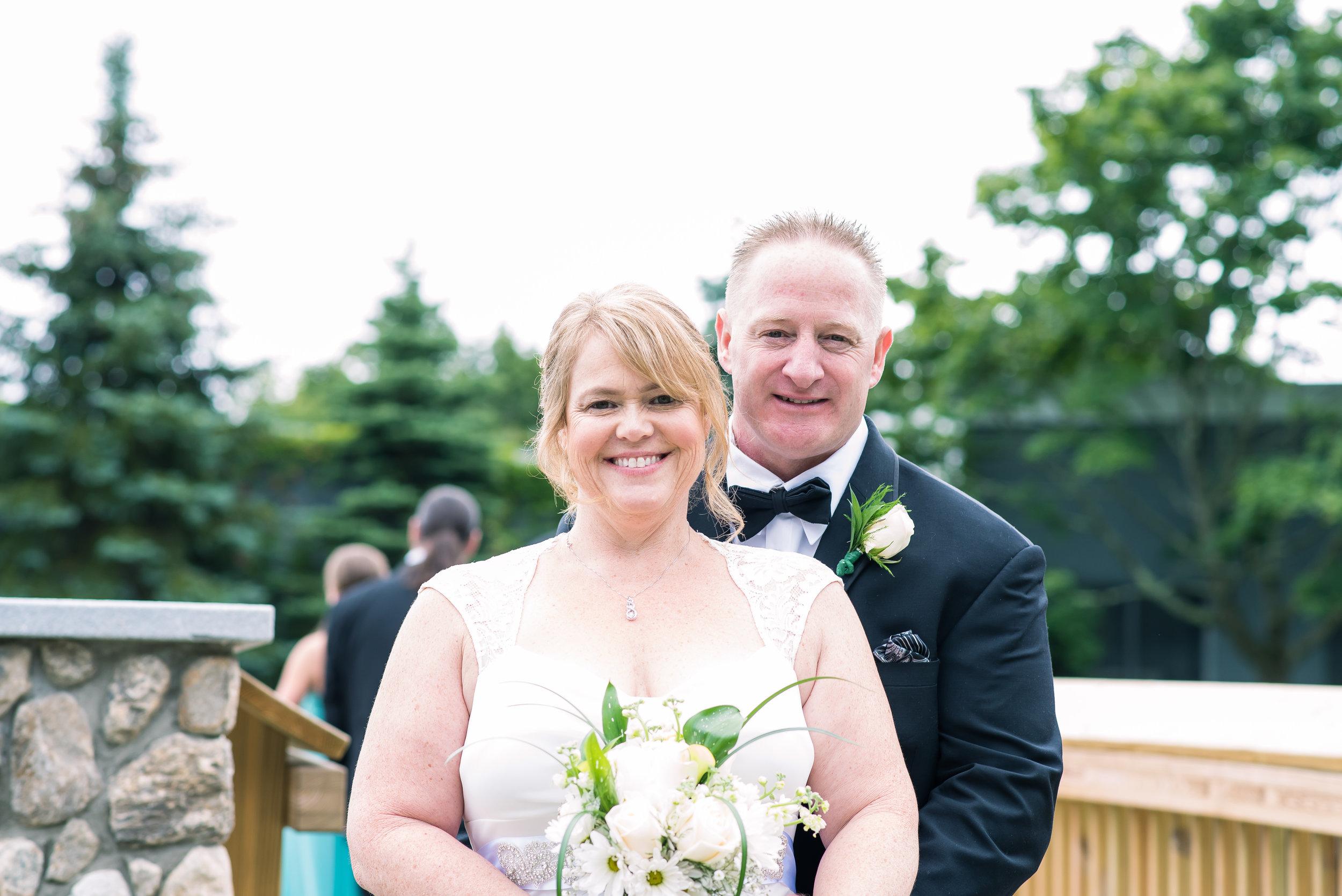 Bride and Groom  Brewster Gardens Bridge Plymouth MA (10 of 1).jpg