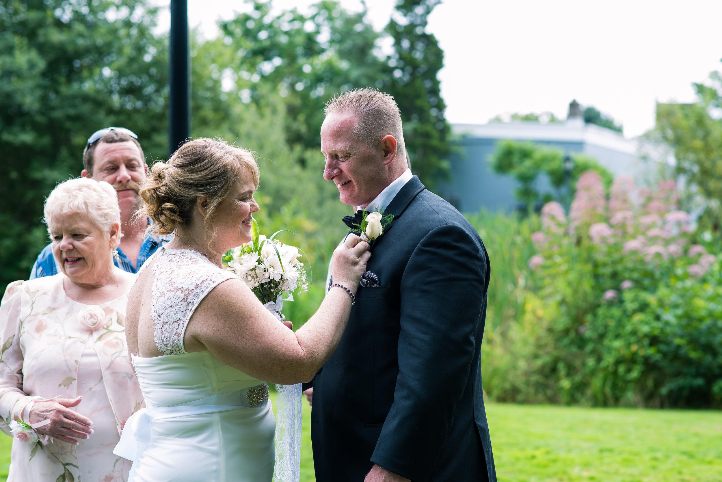 Bride and Groom  (28 of 1).jpg
