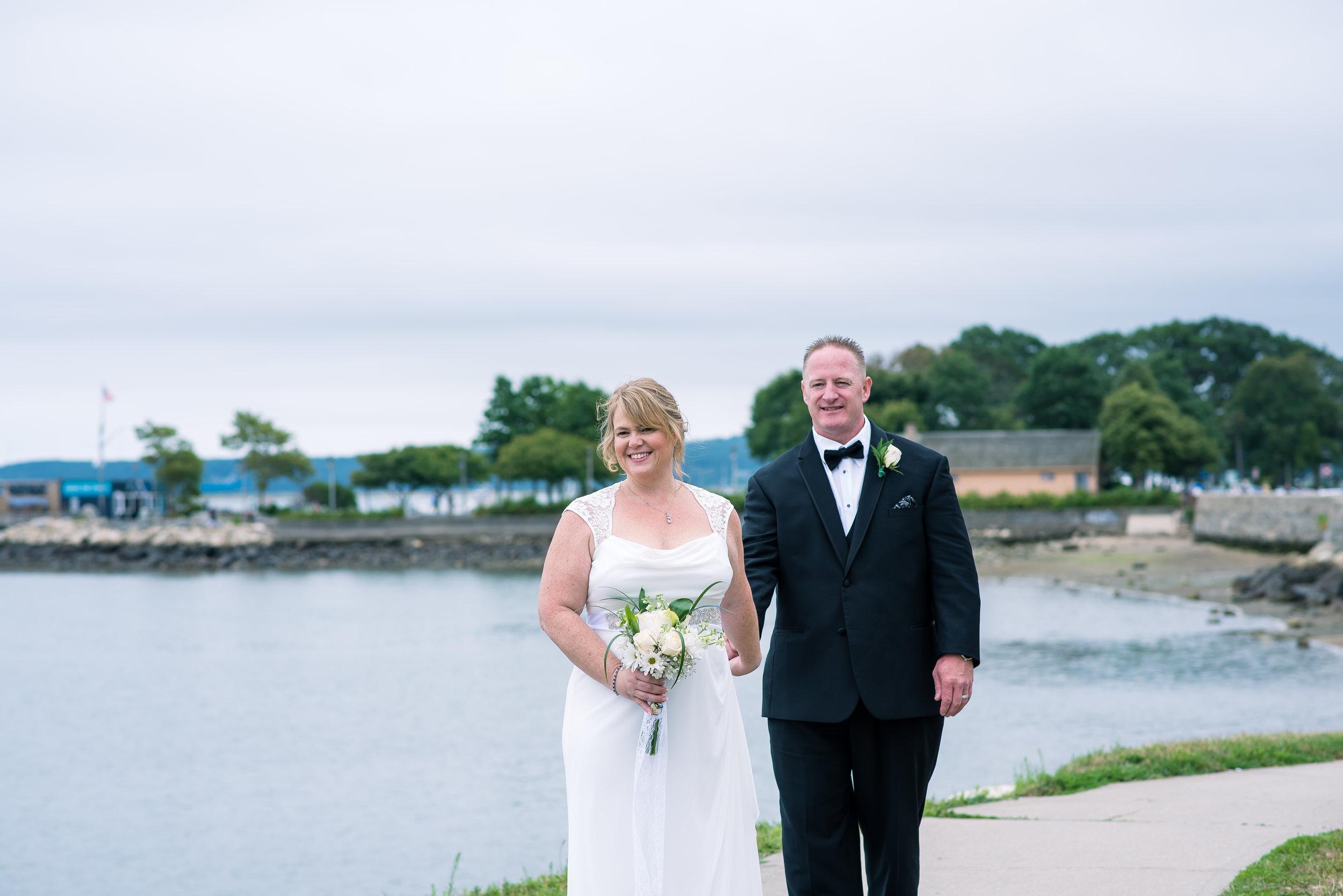 bride n groom by the water (15 of 1).jpg