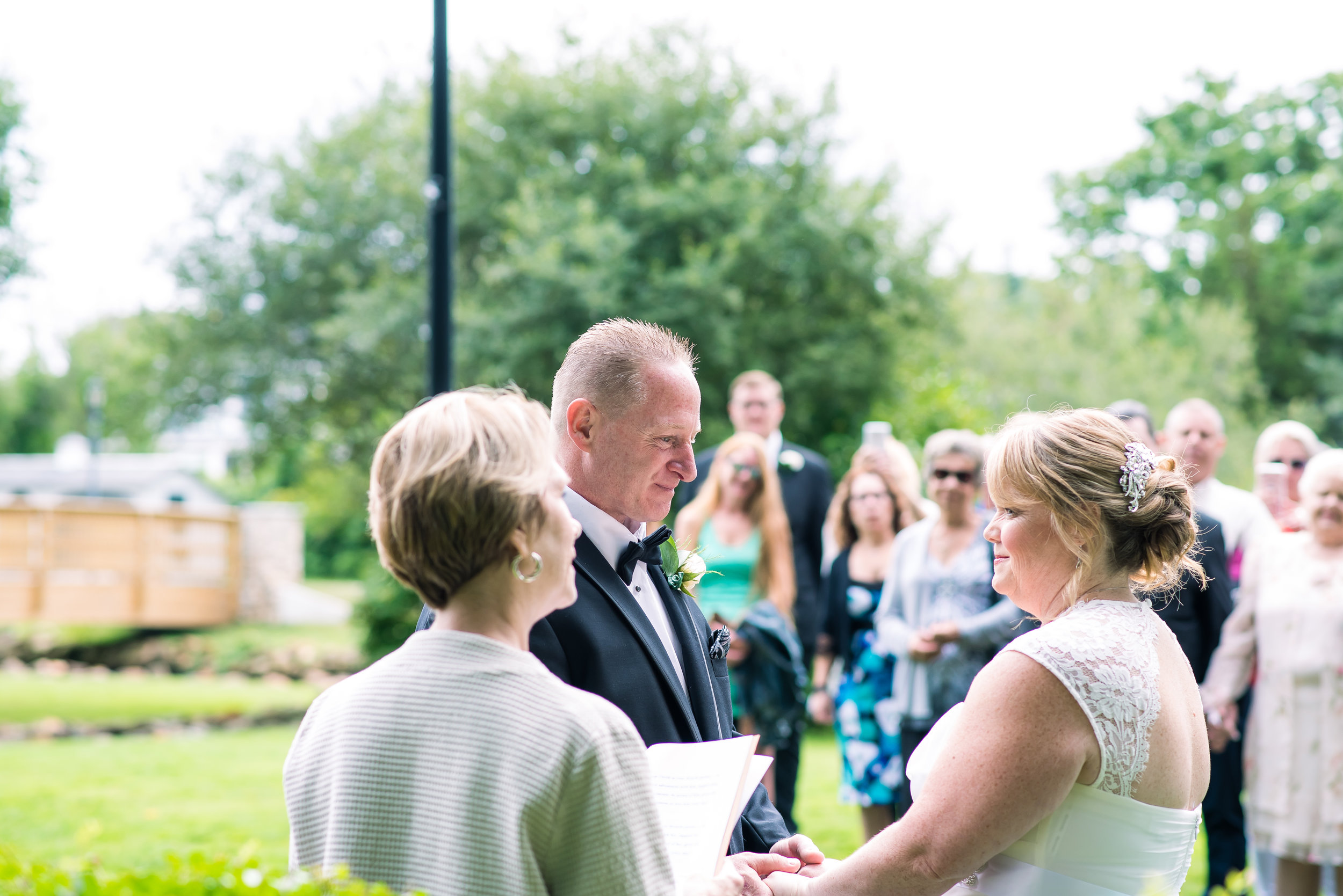 exchanging vows at brewster gardens plymouth ma (31 of 1).jpg