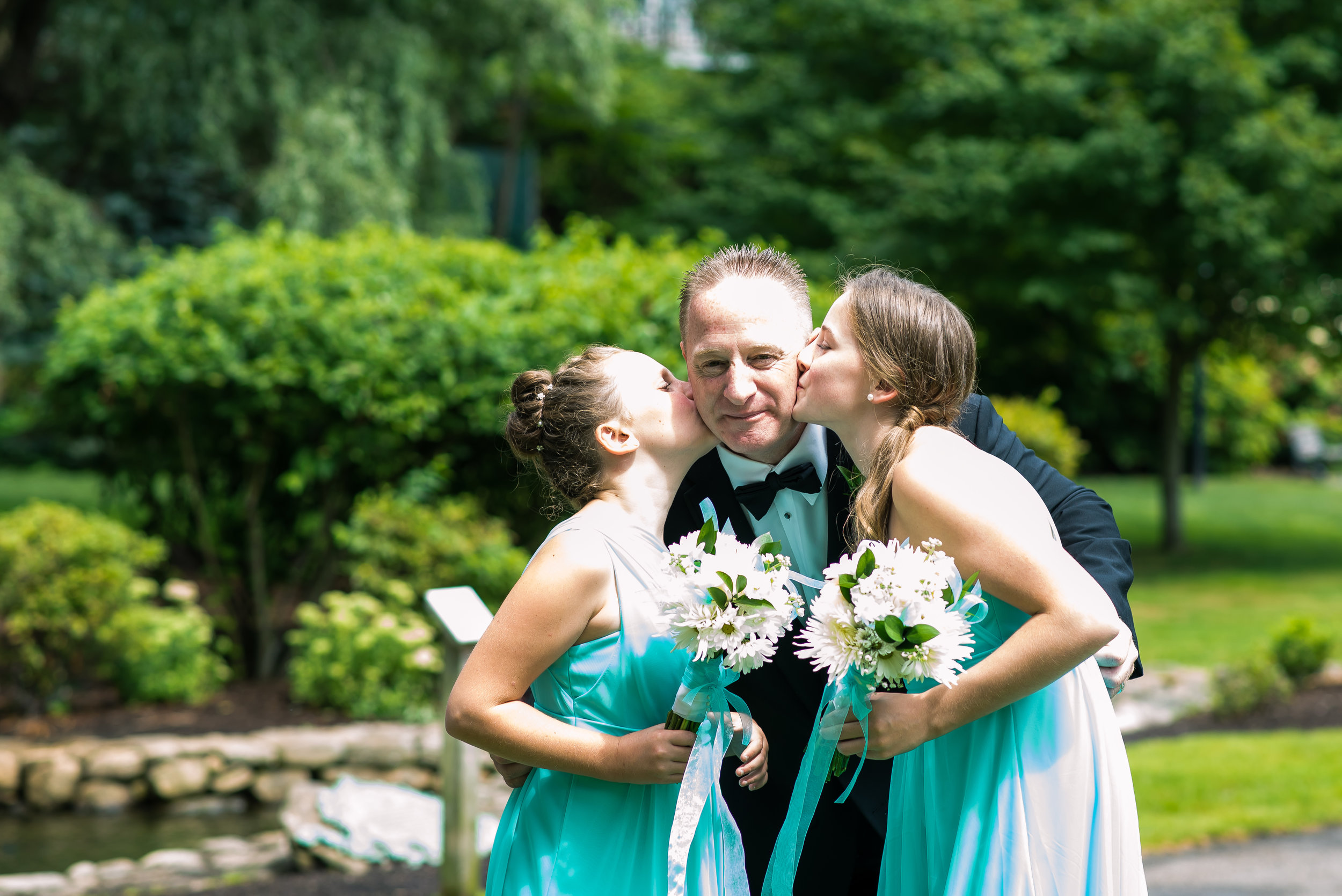 grooms daughters showing him some love (22 of 1).jpg