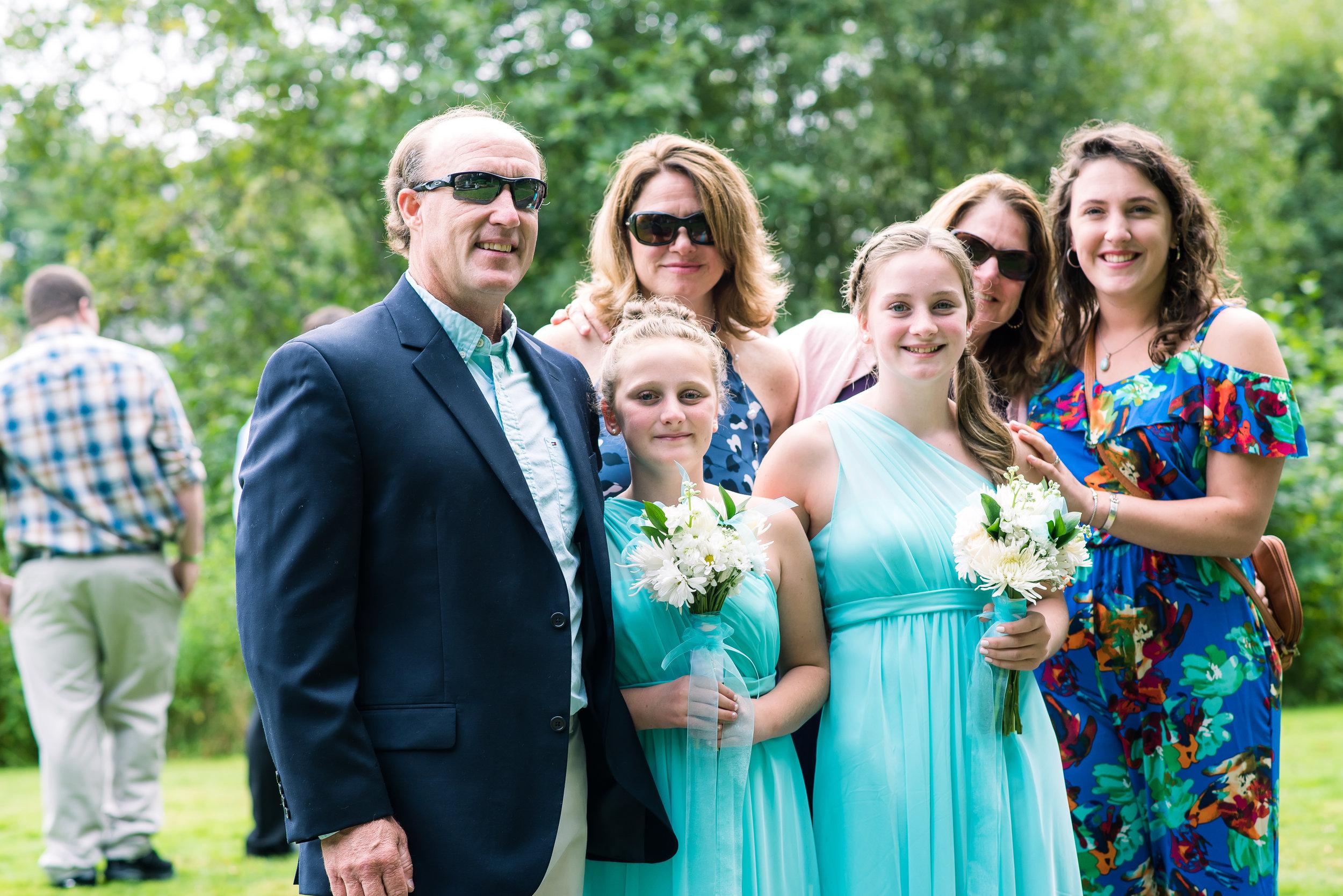 grooms family (19 of 1).jpg