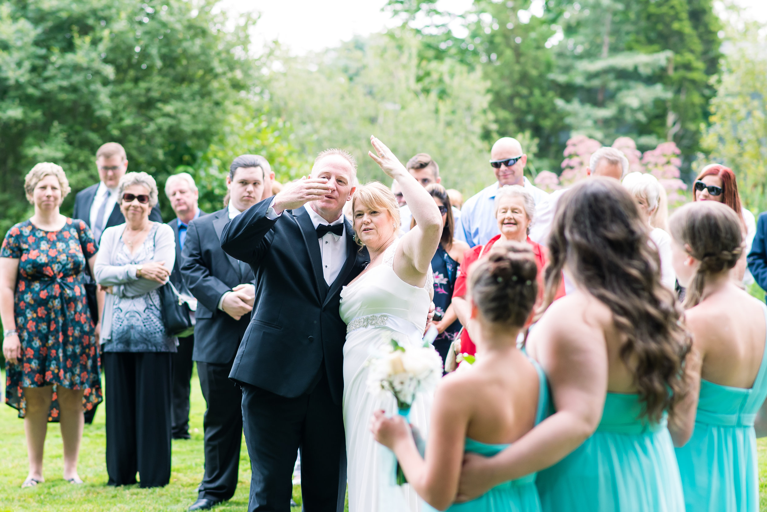 honoring those in spririt at wedding in brewster gardens plymouth ma (38 of 1).jpg