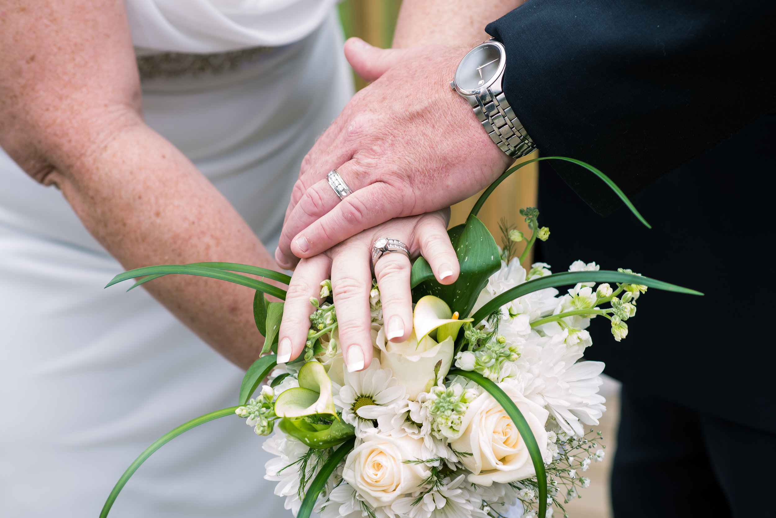 Wedding Details (13 of 1).jpg