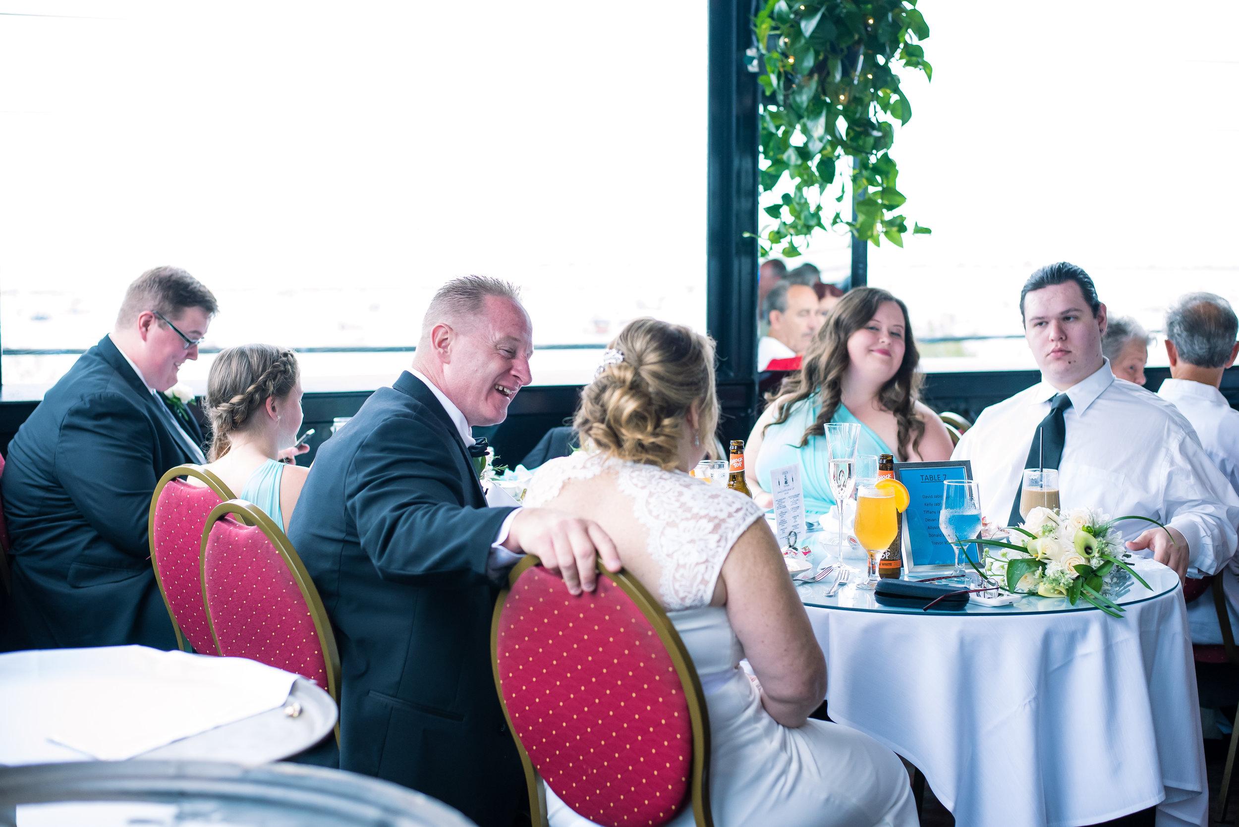 wedding reception at Isaac's  plymouth ma (56 of 1).jpg