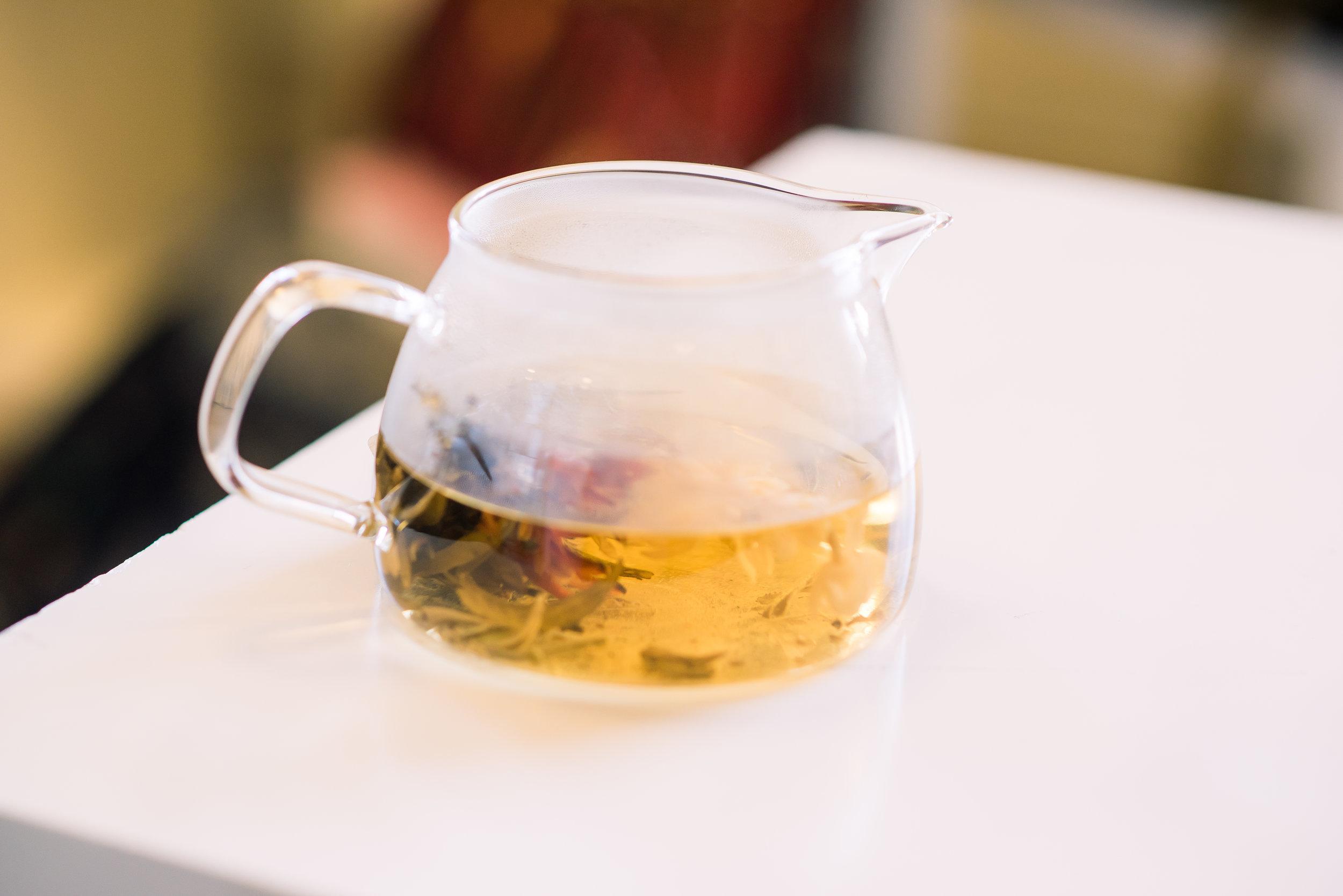 Lychee Tea Vermarje Tea Company (5 of 1).jpg