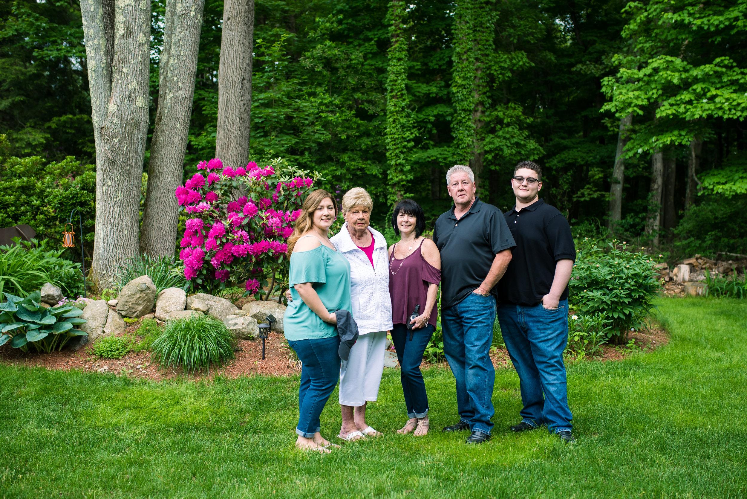 Grandma and Son's Family (6 of 1).jpg