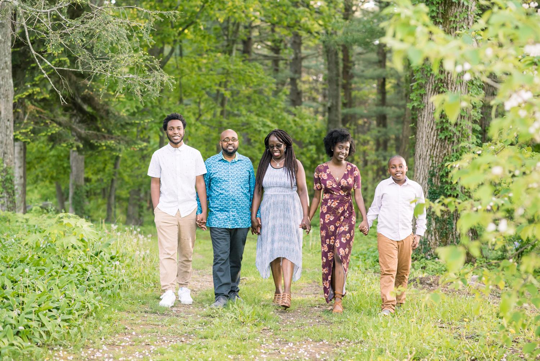 Family Portraits Walking Eleanor Bradley Estate Canton MA (1 of 1).jpg