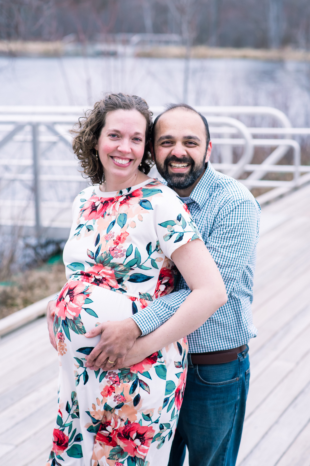 Couples Maternity Session  (6 of 1).jpg