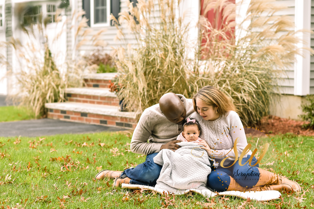 Family Session 1 (1 of 1).jpg