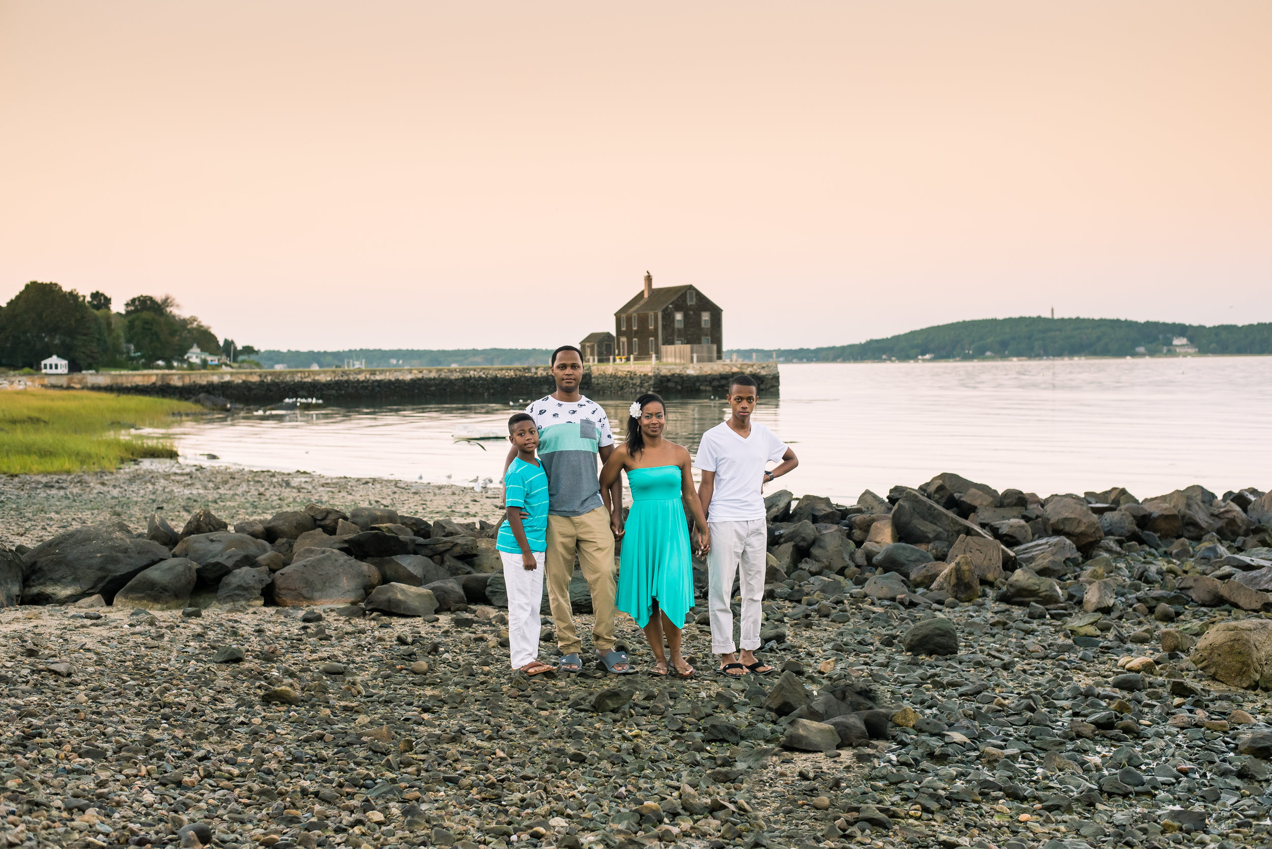 Beach Family Session (7 of 1).jpg
