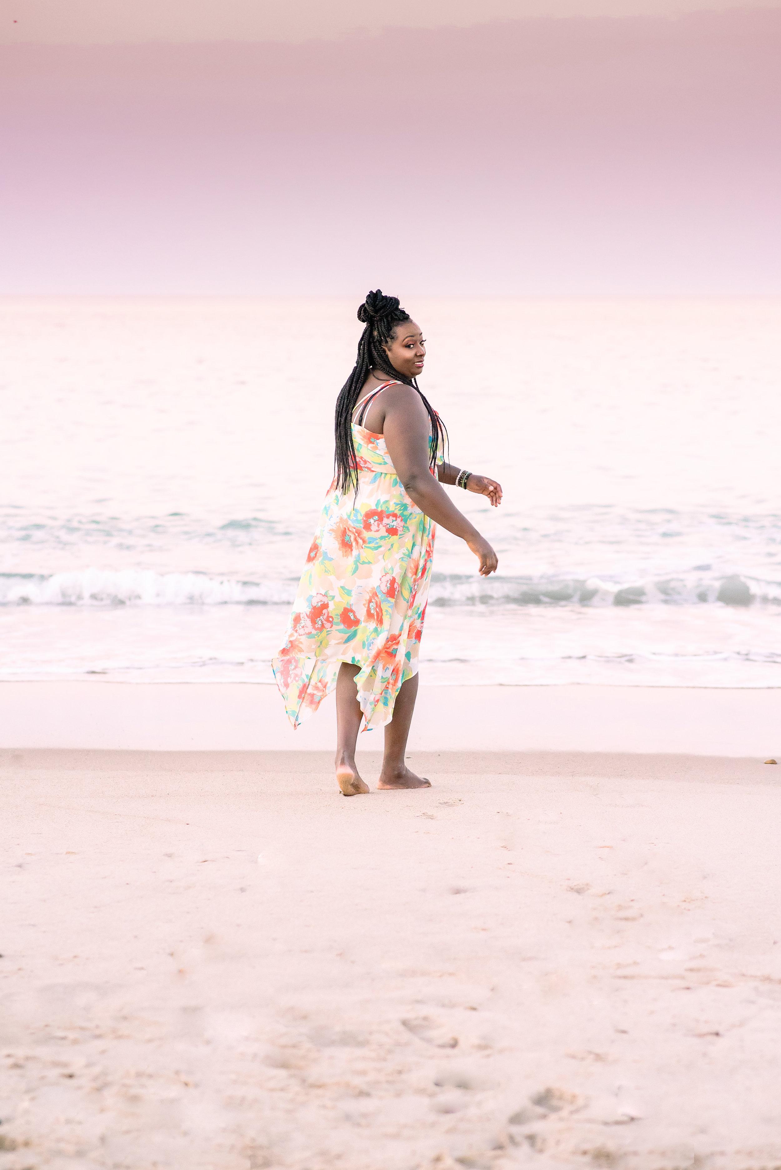 Rexhame Beach 8825 (2 of 1)-2.jpg