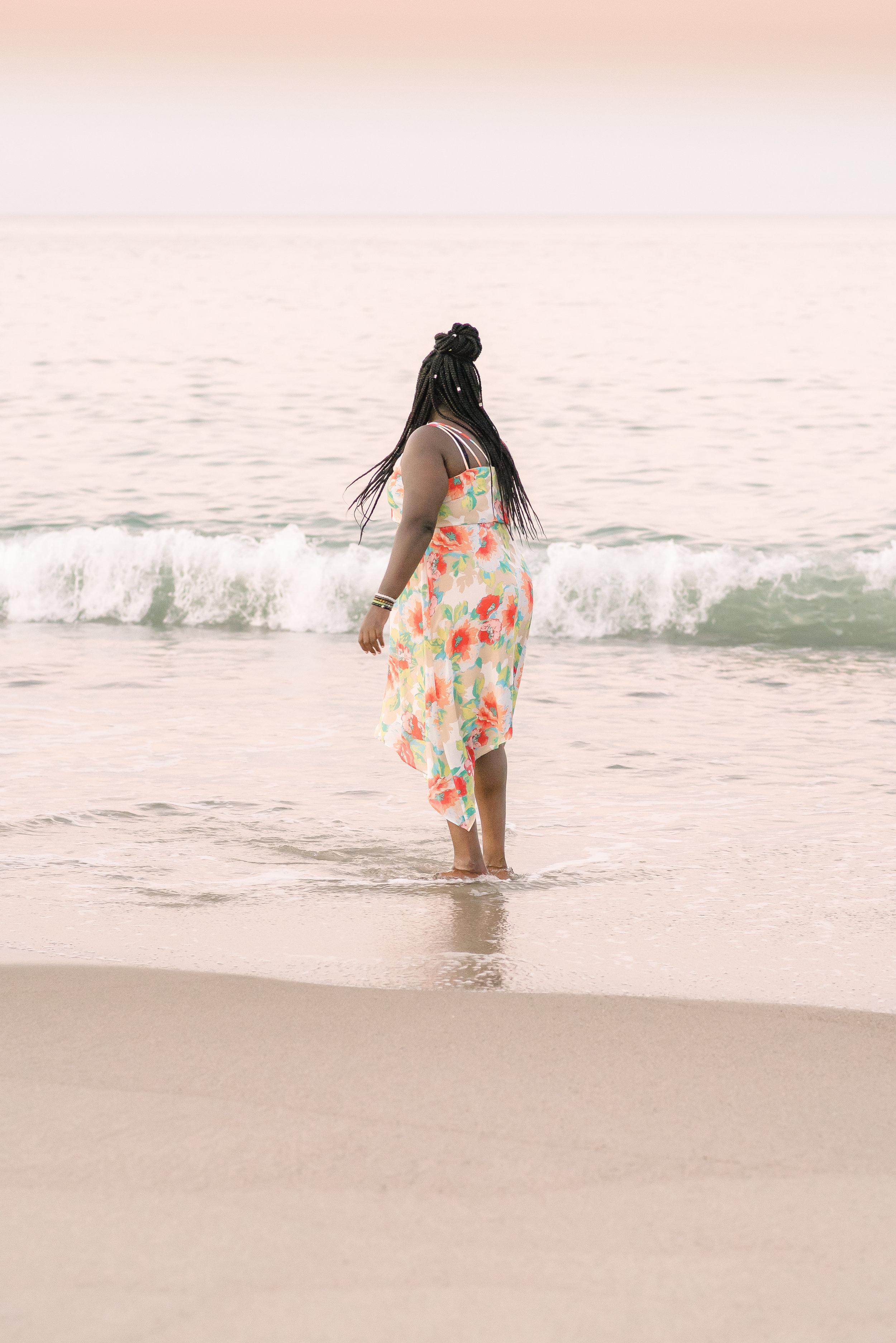 Rexhame Beach 8831 (3 of 1)-2.jpg