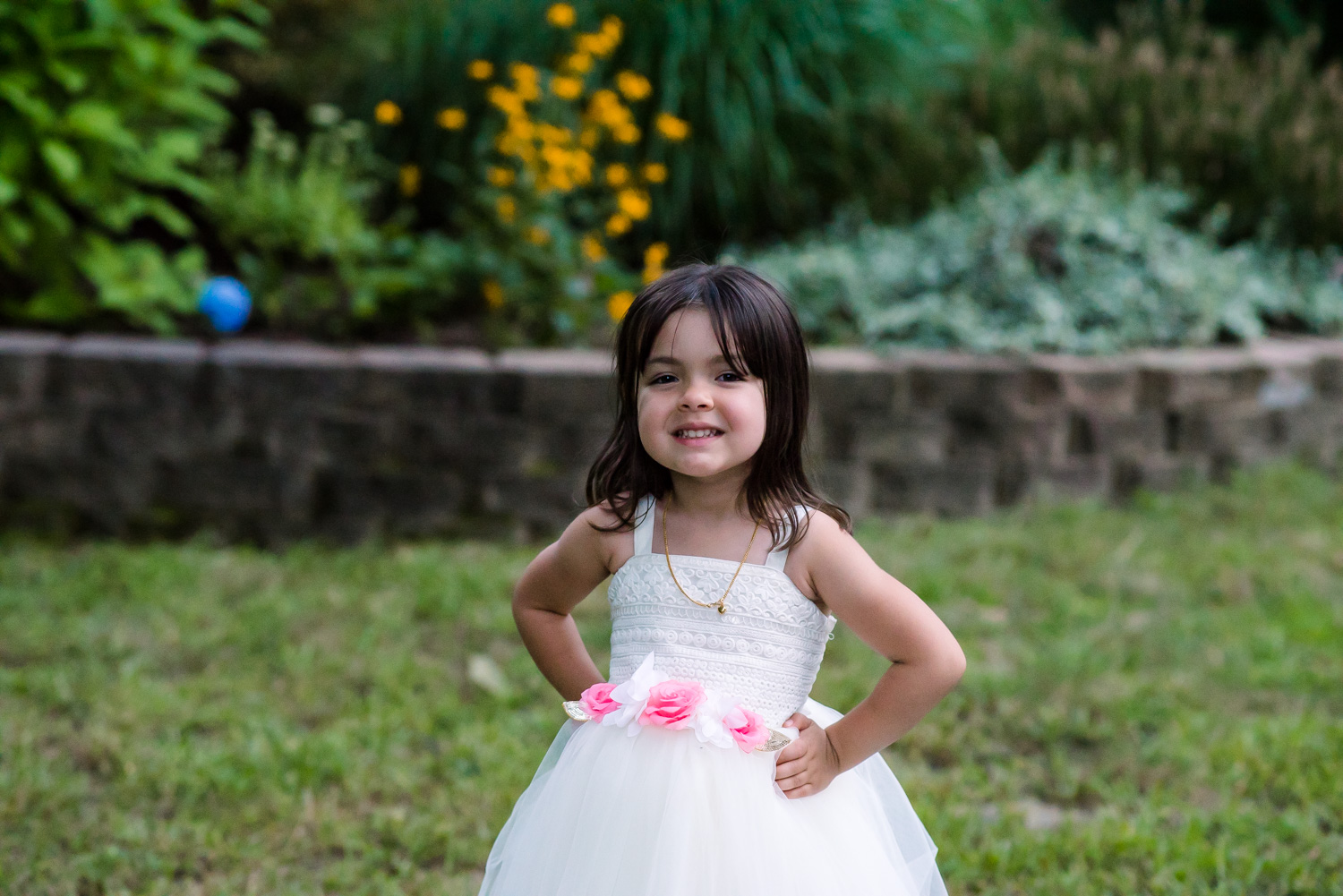 3 year old girl modelling (8 of 1).jpg