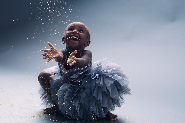 Sparkling Joy (1 of 1).jpg