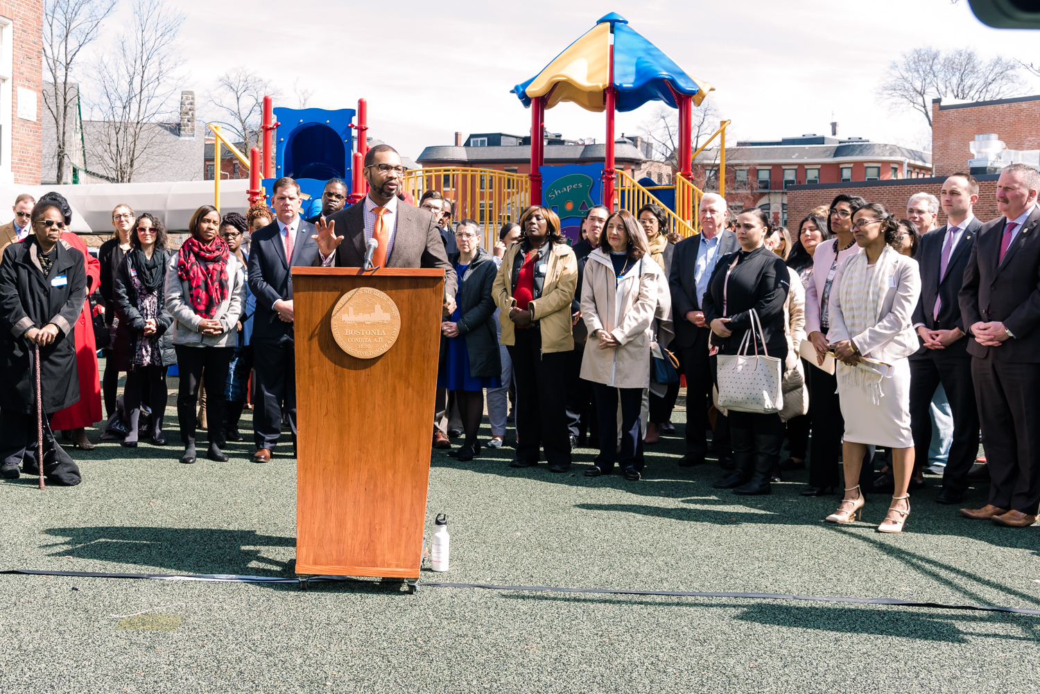 Advocates of Quality Education in Boston MA (12 of 1).JPG