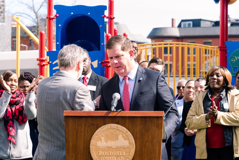 Boston ABCD John Drew Introducing Mayor Walsh (3 of 1).JPG