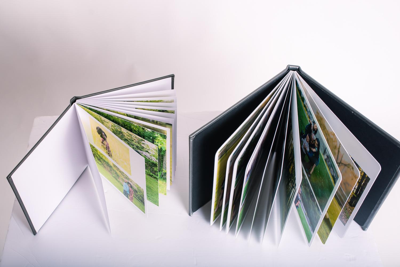 Memory Book and Album (4 of 1).JPG