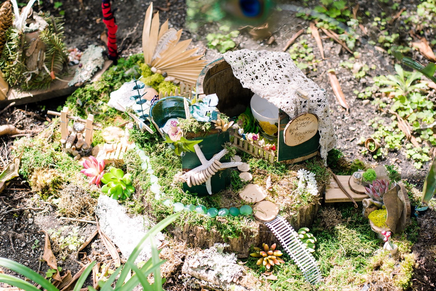 Fairy Houses at Roger Williams Botanical Garden (1 of 1).JPG
