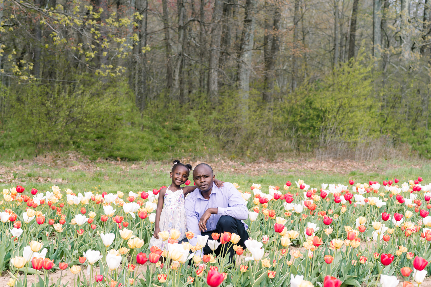 Father Daughter Tulip Session (2 of 1).JPG