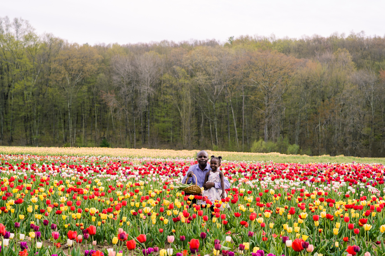 Wicked Tulip Farm Father Daughter Session (5 of 1).JPG