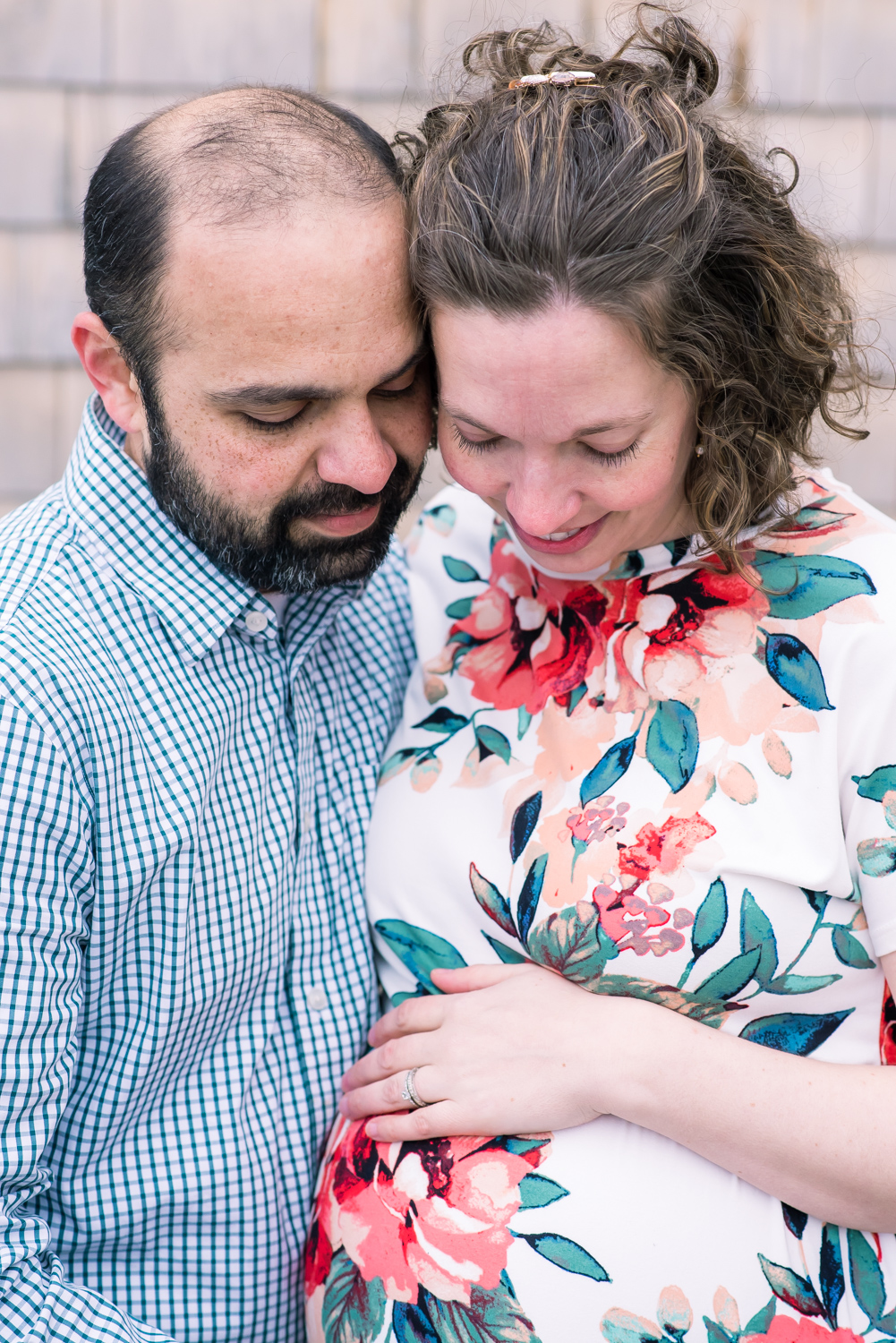 Couples Maternity Session  (7 of 1).jpg