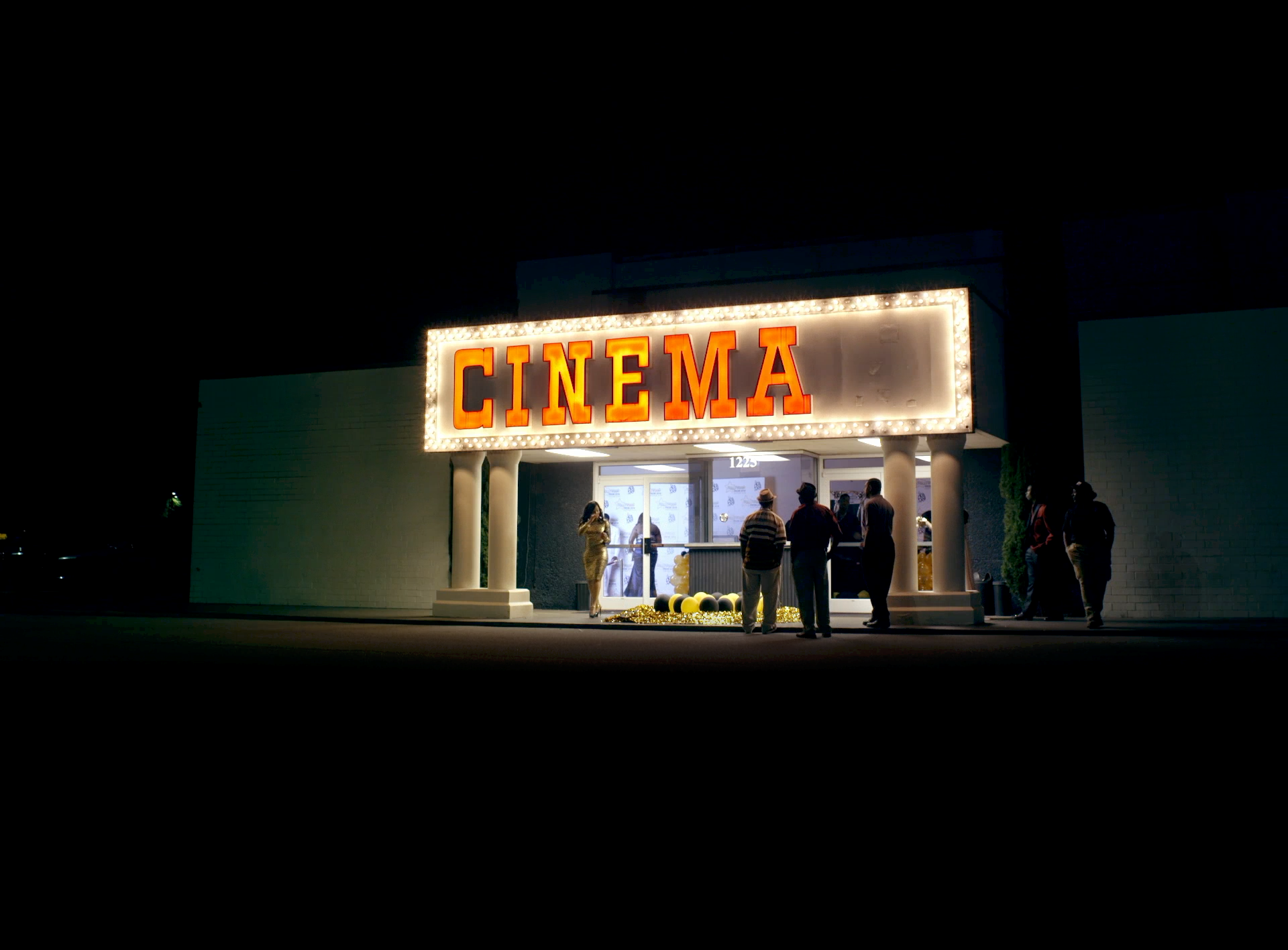 outdoor cinema_large.png