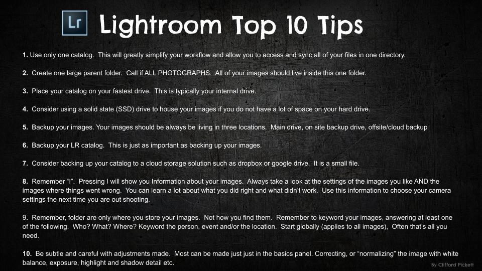 Lightroom Top 10 Tips.jpg