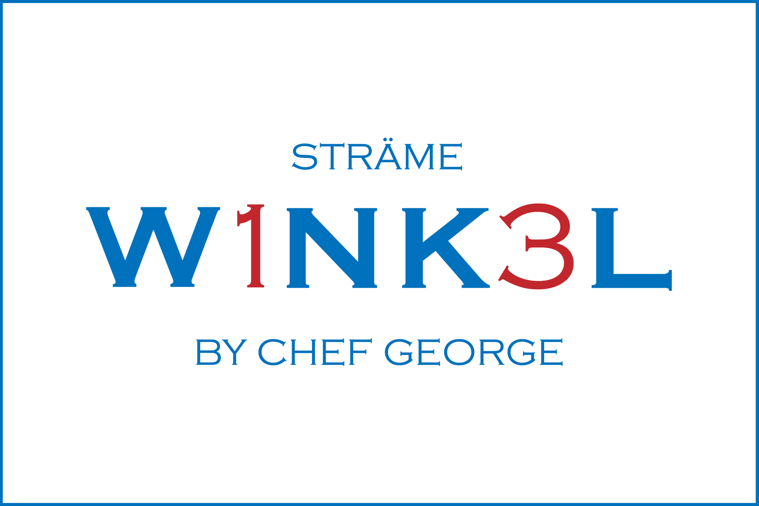 WINKEL.png