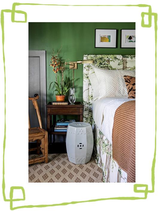 eastlake bedroom with frame.png
