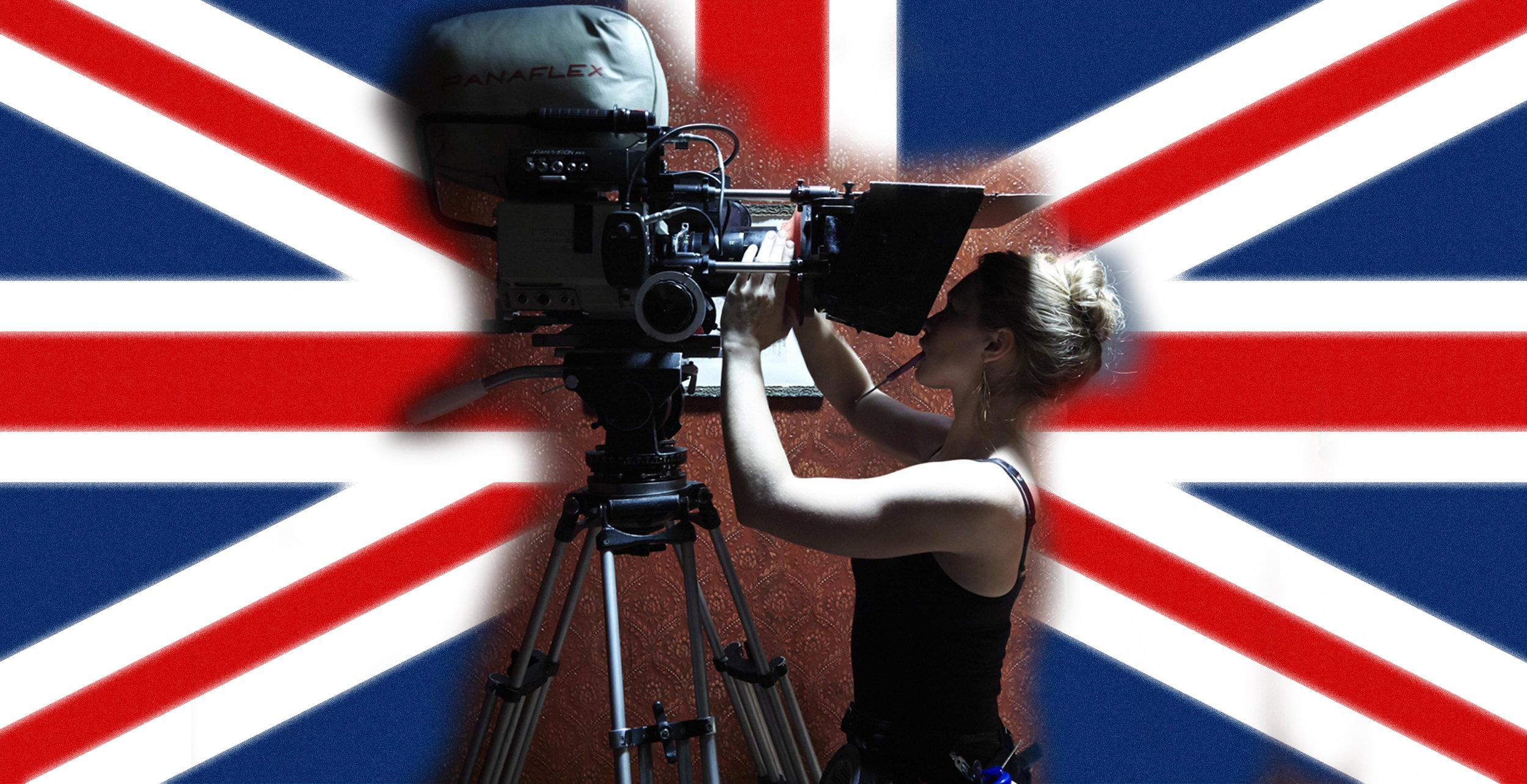 Female Filmmaker British Flag.jpg