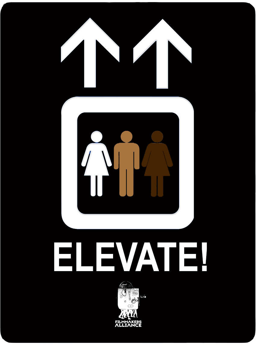 FA ELEVATE logo.png