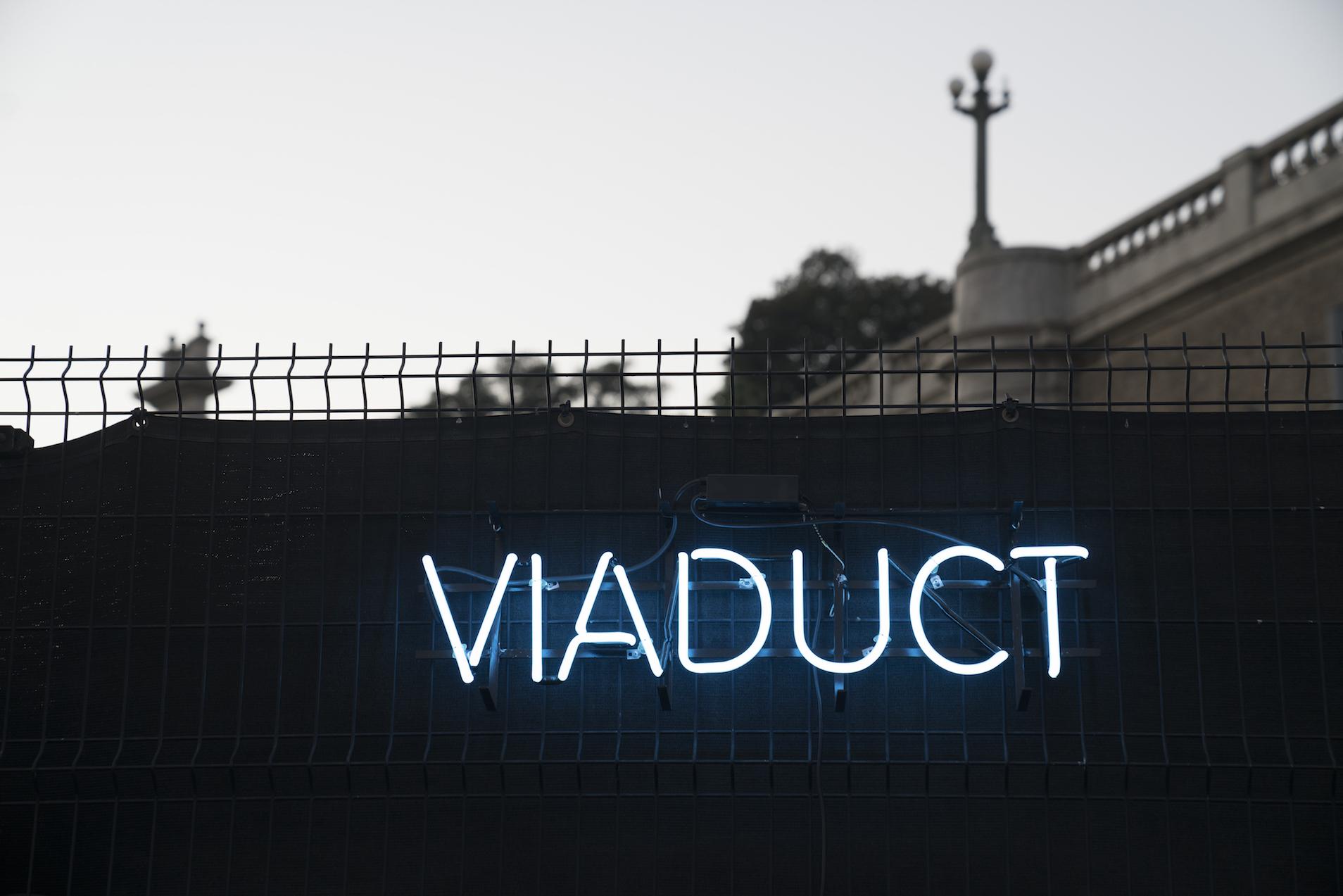 Viaduct sign 2.jpeg
