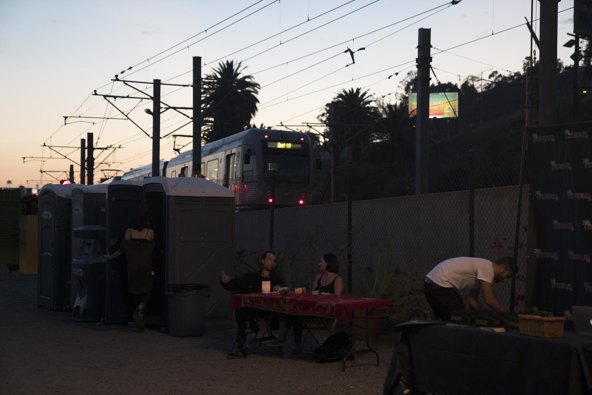 Sponsor tables and train 2 - moodier.jpeg
