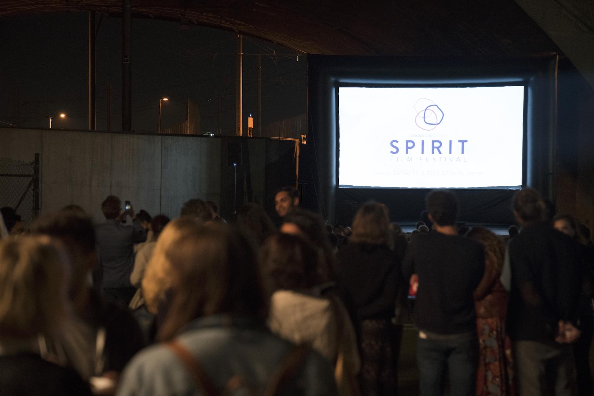 Spirit Film Festival on screen.jpeg