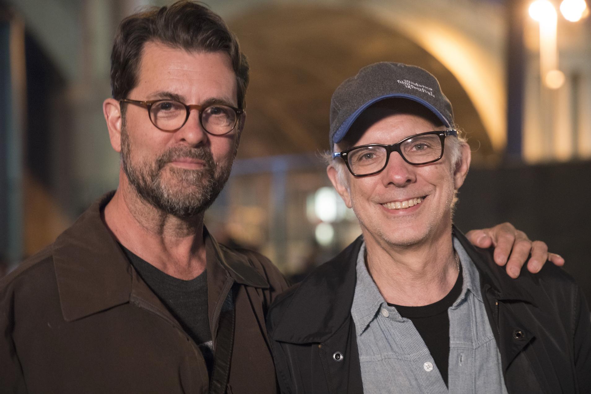 Sean and George 2.jpeg