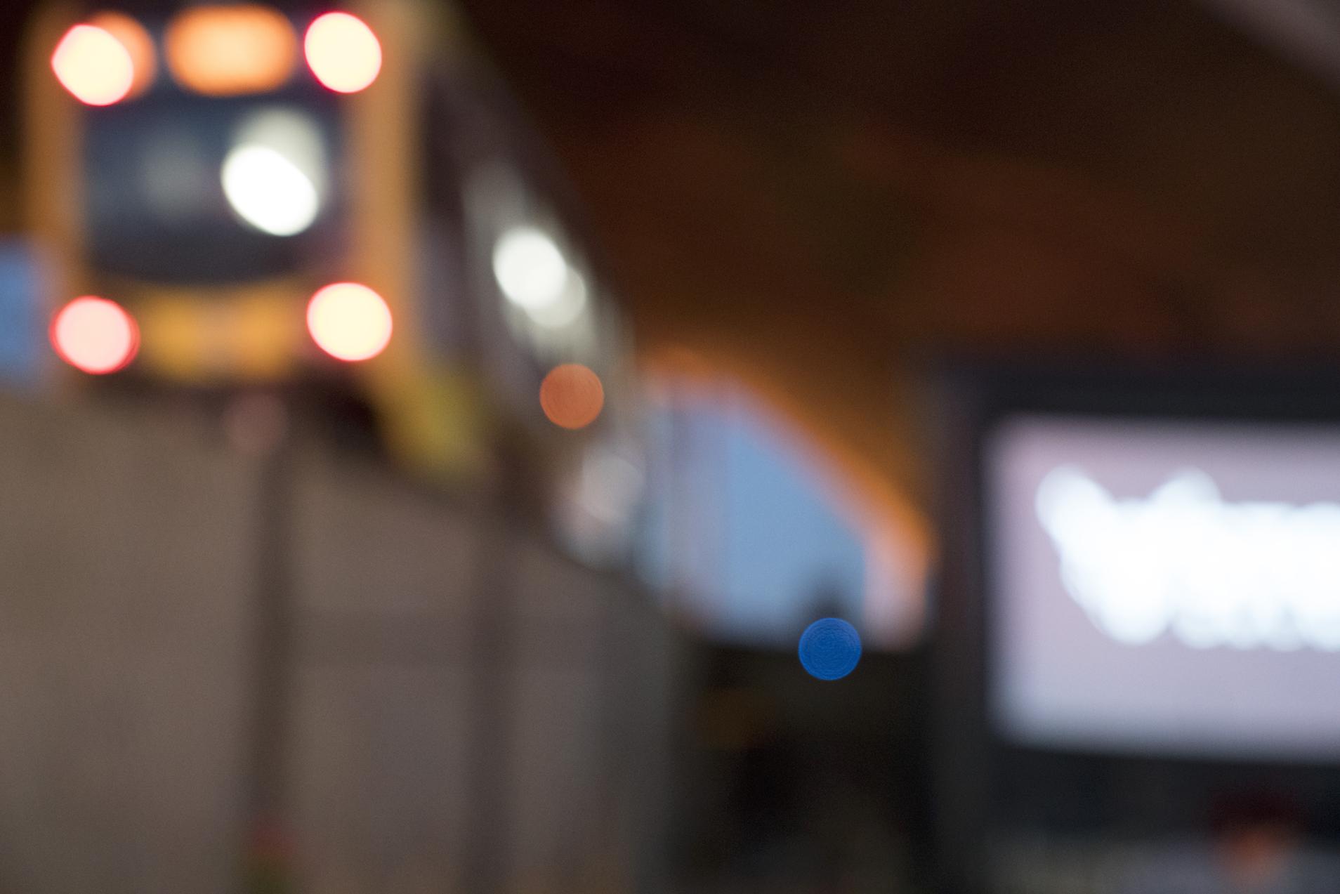 Blurred train and screen.jpeg